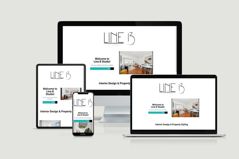 LineBweb