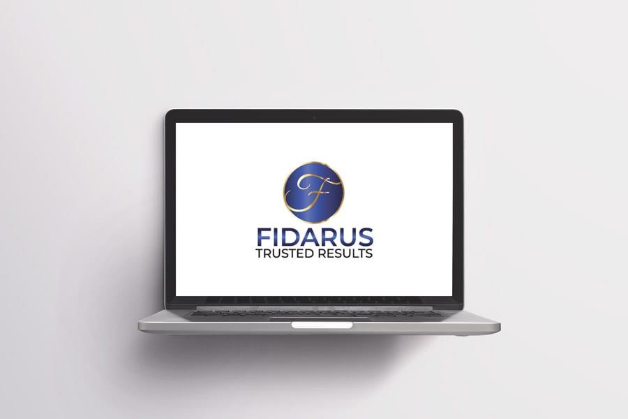 fidaruslogo1.1