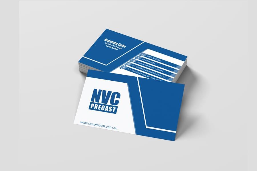 NVC-Bcard